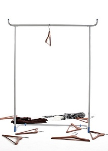 empty_hangers